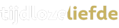 Tijdloze Liefde Logo